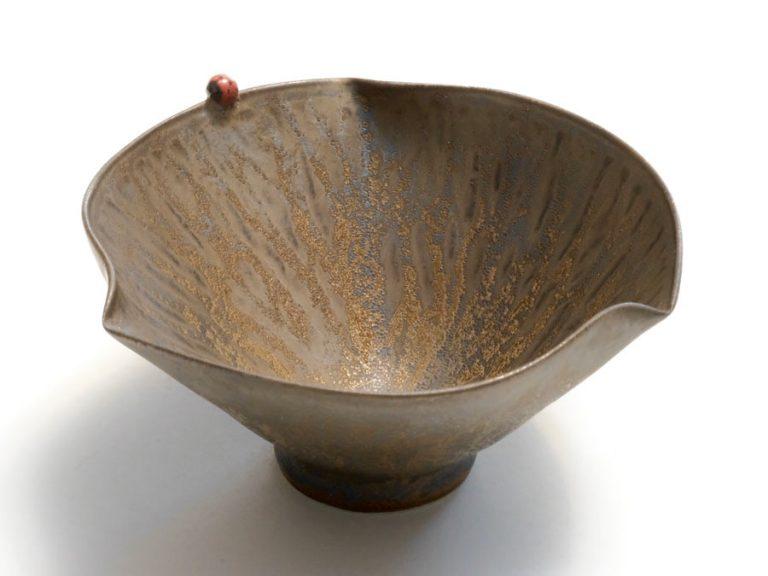 Joseph Chiang Porcelain Bowl CB_402