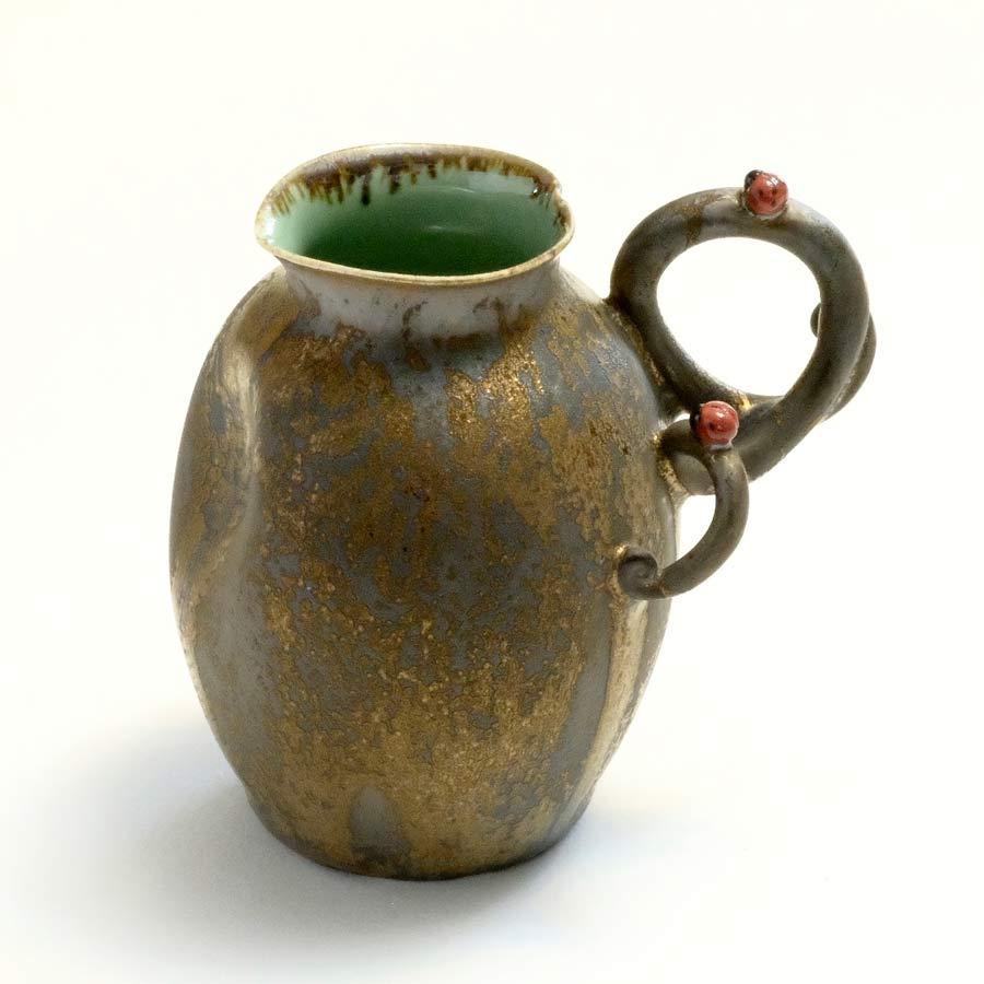 Joseph Chiang Porcelain