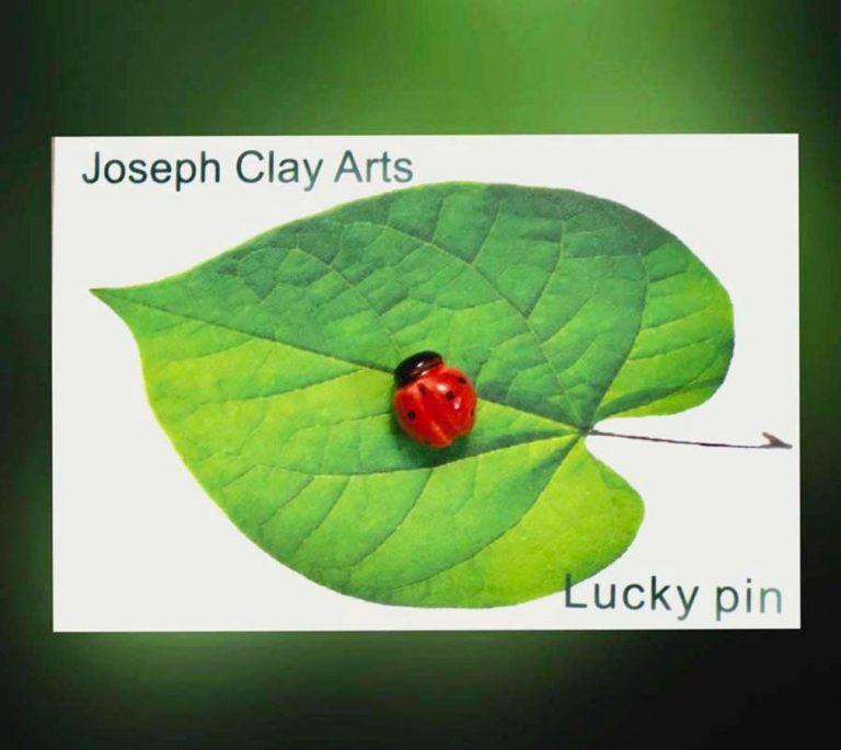 Joseph Chiang / Line of Love / JL_230A