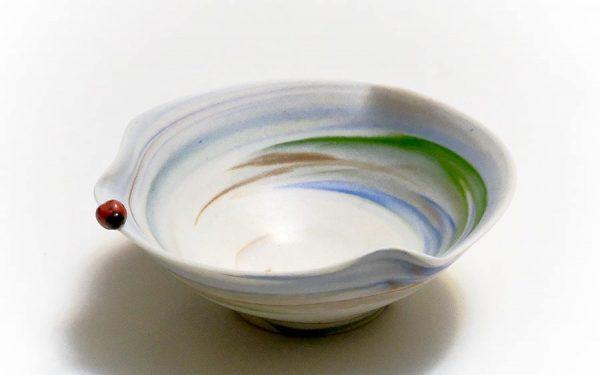 Joseph Chiang : Joseph Clay Arts_CJ_206_Raw