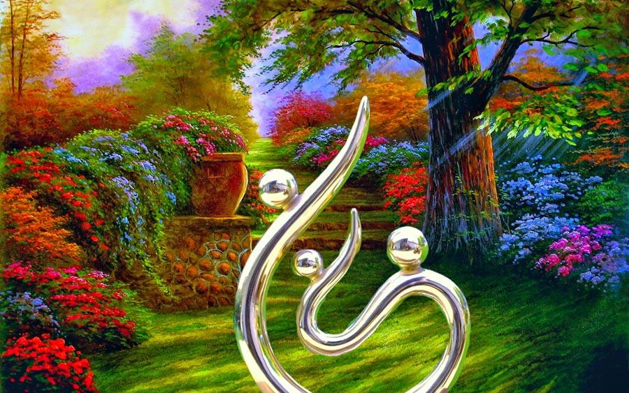 Joseph Chiang Art : SL_Family-1