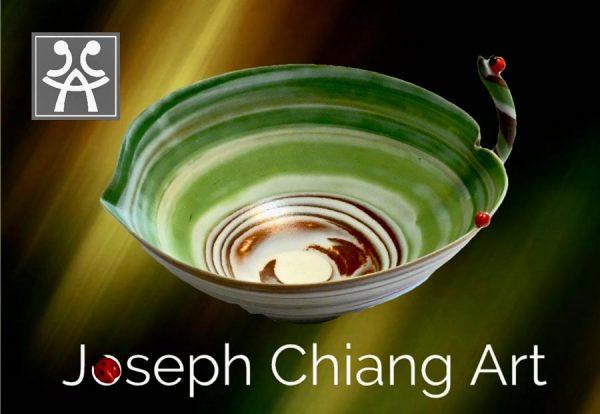 Joseph Chiang : Joseph Clay Arts : CO_916_b