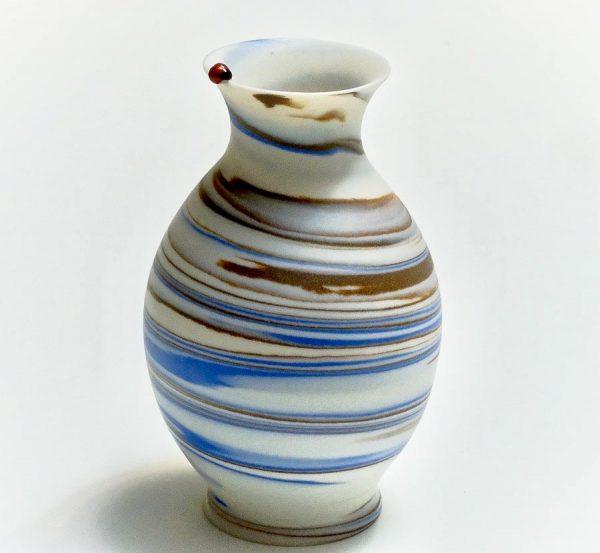Joseph Chiang : Joseph Clay Arts : CS_229
