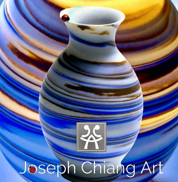 Joseph Chiang : Joseph Clay Arts : CS_229_c
