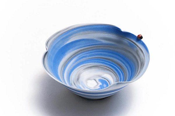 Joseph Chiang : Joseph Clay Arts : CB_410