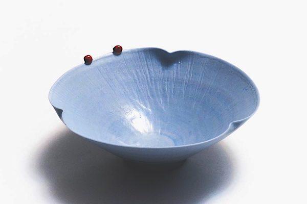 Joseph Chiang : Joseph Clay Arts : CB_411