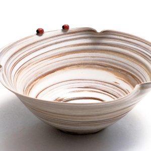 Joseph Chiang : Joseph Clay Arts : CB_412