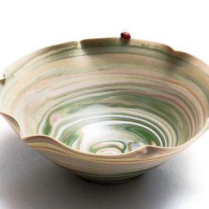 Joseph Chiang : Joseph Clay Arts : CB_413