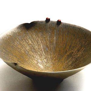 Joseph Chiang : Joseph Clay Arts : CB_418