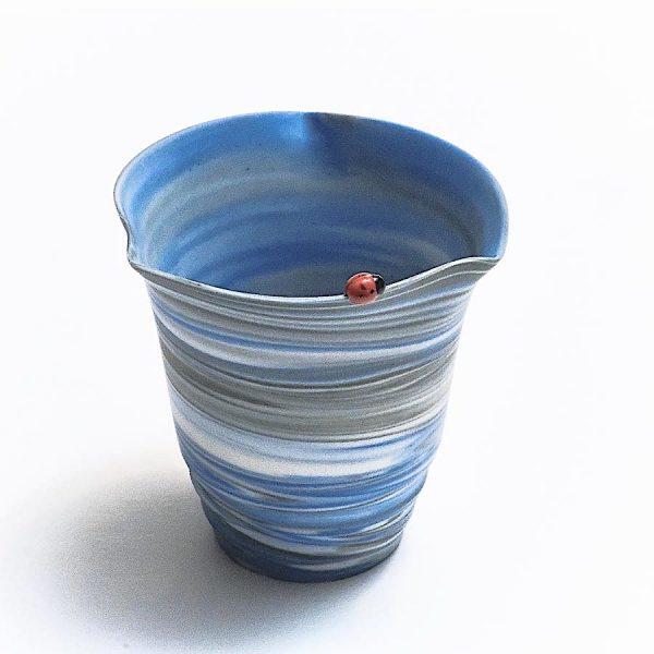 Joseph Chiang : Joseph Clay Arts : CC_805