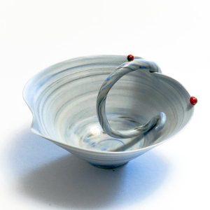 Joseph Chiang : Joseph Clay Arts : CO_915