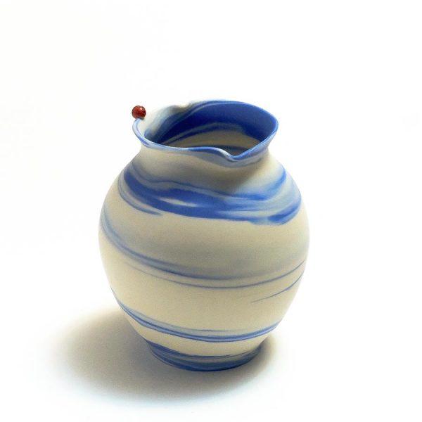 Joseph Chiang : Joseph Clay Arts : CV_622