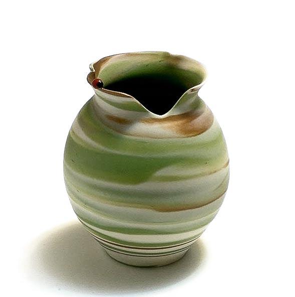 Joseph Chiang : Joseph Clay Arts : CV_623