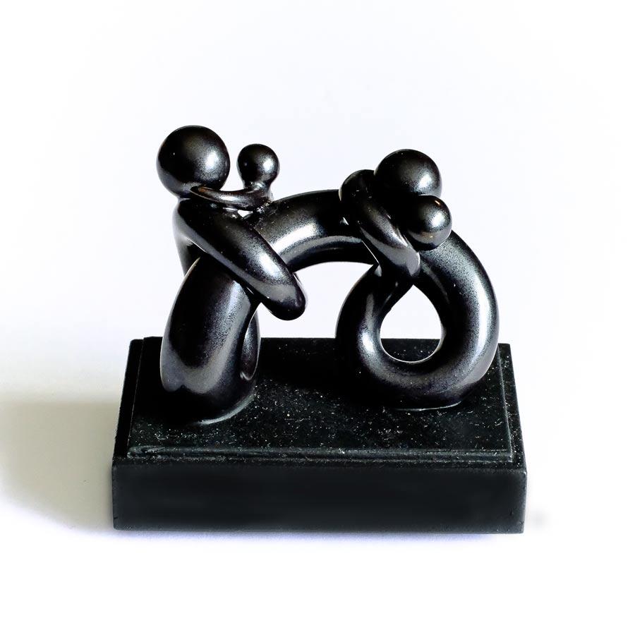SP-Family-of-Four-(1) Joseph Chiang Art