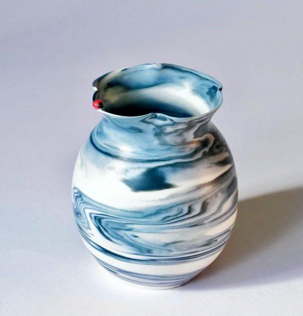 Joseph Chiang : Joseph Clay Arts : CV_662
