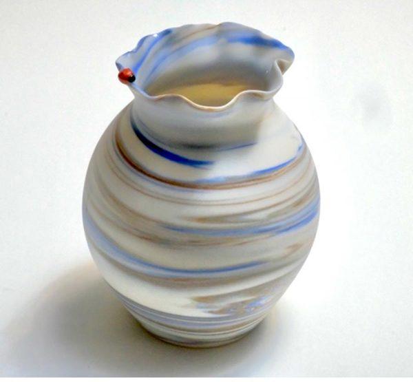 Joseph-Chiang-_-Joseph-Clay-Arts-_-CV_675