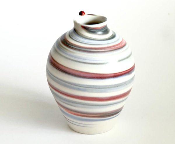 Joseph-Chiang-_-Joseph-Clay-Arts-_-CV_676